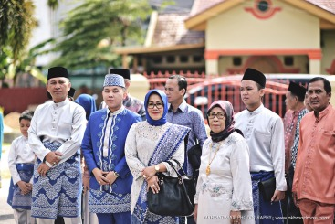akhmadmaxifilm&photography_nisa&danu2017 (4)