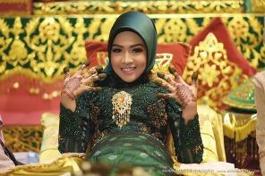 akhmadmaxifilm&photography_nisa&danu2017 (41)