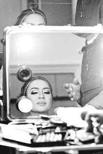 akhmadmaxifilm&photography_nisa&danu2017 (45)