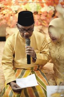 akhmadmaxifilm&photography_nisa&danu2017 (48)