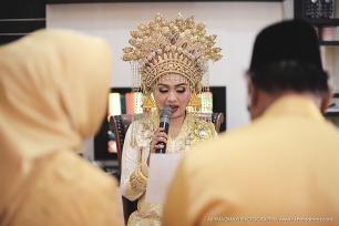 akhmadmaxifilm&photography_nisa&danu2017 (50)
