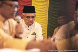 akhmadmaxifilm&photography_nisa&danu2017 (54)