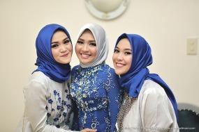 akhmadmaxifilm&photography_nisa&danu2017 (7)