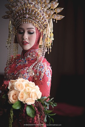 akhmadmaxifilm&photography_nisa&danu2017 (87)