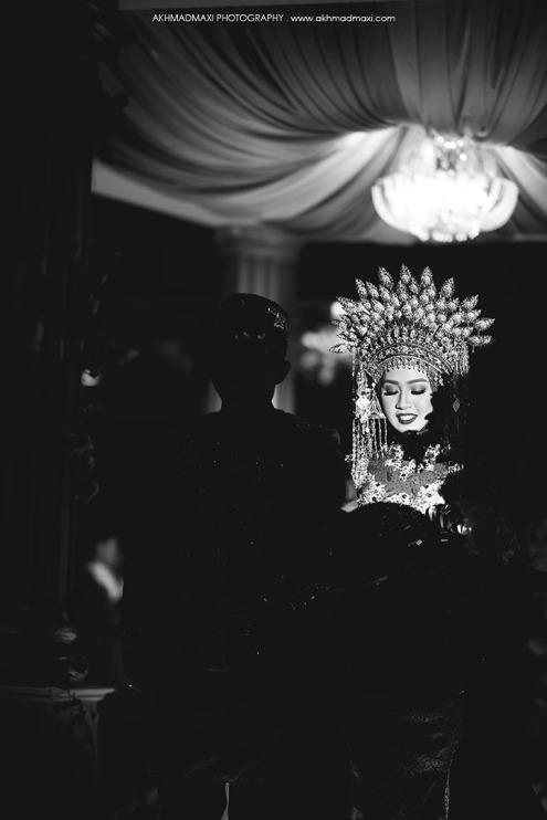 akhmadmaxifilm&photography_nisa&danu2017 (93)
