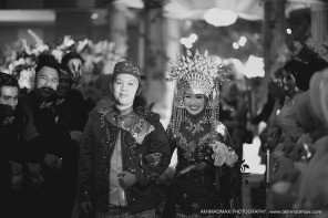 akhmadmaxifilm&photography_nisa&danu2017 (94)