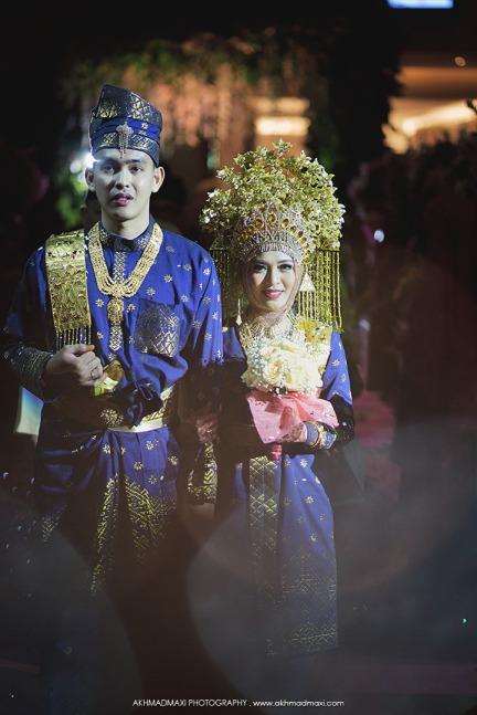 akhmadmaxifilm&photography_ika&oki2017 (43)