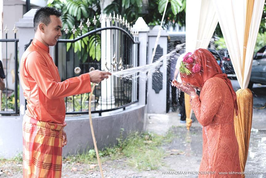 akhmadmaxifilm&photography_ika&oki2017 (55)