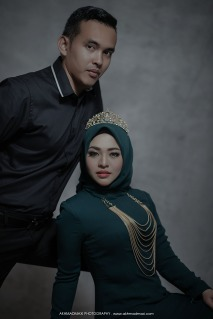 akhmadmaxifilm&photography_ika&okiPW2017 (15)