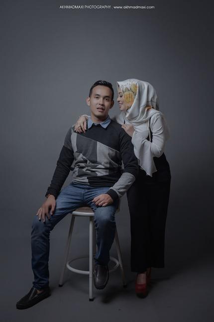 akhmadmaxifilm&photography_ika&okiPW2017 (18)