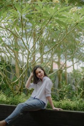 akhmadmaxifilm&photography_pre17claresta2017 (19)