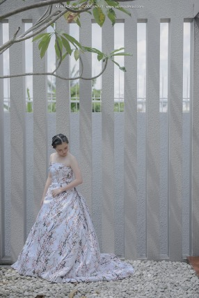 akhmadmaxifilm&photography_pre17claresta2017 (32)