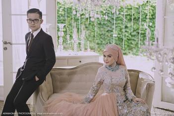 akhmadmaxiphotography_tifanirafki2017 (1)