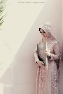 akhmadmaxiphotography_tifani&rafki2017 (14)