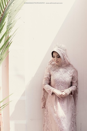 akhmadmaxiphotography_tifani&rafki2017 (15)