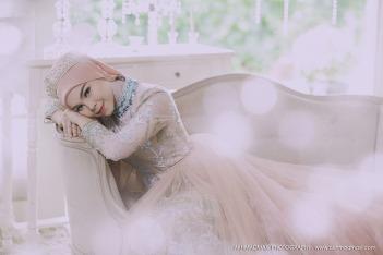 akhmadmaxiphotography_tifanirafki2017 (3)