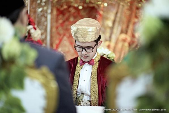 akhmadmaxiphotography_tifani&rafki2017 (34)