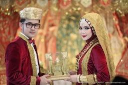 akhmadmaxiphotography_tifani&rafki2017 (41)