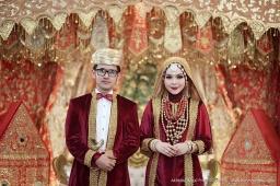 akhmadmaxiphotography_tifani&rafki2017 (45)
