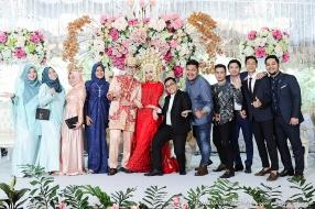 akhmadmaxiphotography_tifani&rafki2017 (91)