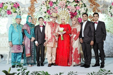 akhmadmaxiphotography_tifani&rafki2017 (93)