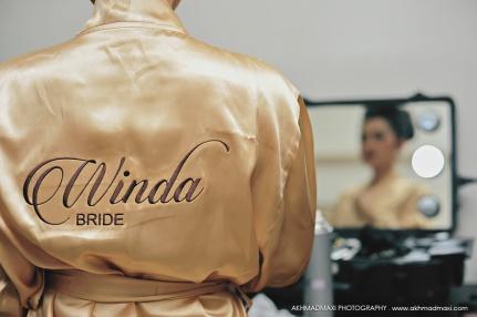 akhmadmaxi_winda&yudha2016 (22)