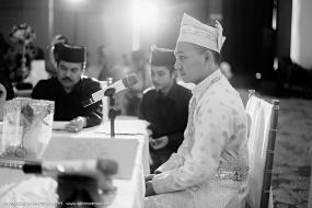 akhmadmaxi_winda&yudha2016 (7)