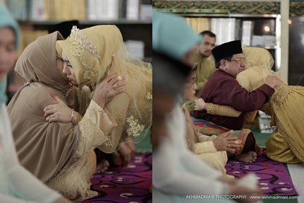 akhmadmaxifilm&photography_asia&anjar2017 (19)