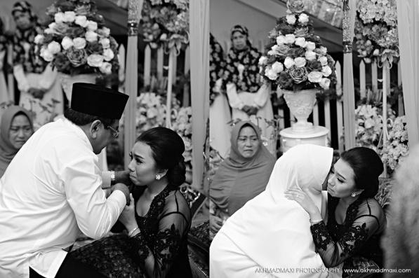 akhmadmaxifilm&photography_asia&anjar2017 (2)