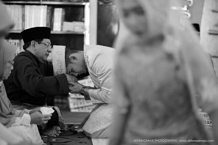 akhmadmaxifilm&photography_asia&anjar2017 (20)