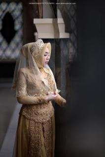 akhmadmaxifilm&photography_asia&anjar2017 (24)
