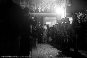 akhmadmaxifilm&photography_asia&anjar2017 (49)