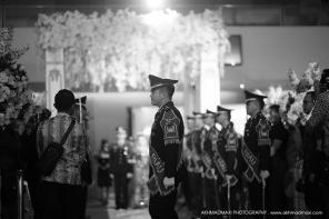 akhmadmaxifilm&photography_asia&anjar2017 (50)