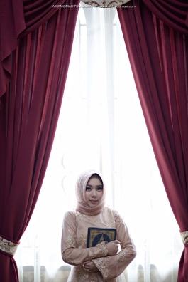 akhmadmaxifilm&photography_asia&anjar2017 (6)