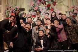 akhmadmaxifilm&photography_asia&anjar2017 (70)