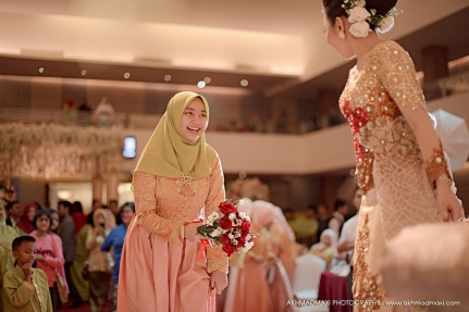 akhmadmaxifilm&photography_asia&anjar2017 (78)