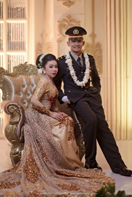 akhmadmaxifilm&photography_asia&anjar2017 (85)