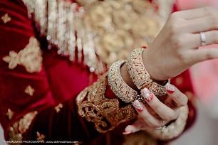 akhmadmaxiphotography_nadya&aditya2017 (34)