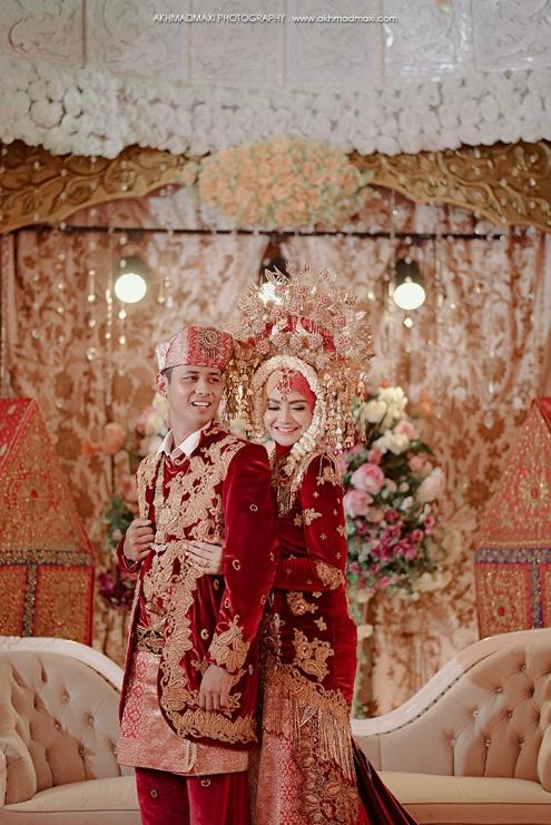 akhmadmaxiphotography_nadya&aditya2017 (45)