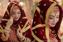 akhmadmaxiphotography_nadya&aditya2017 (57)