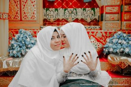 akhmadmaxiphotography_soraya&wildan2017 (12)