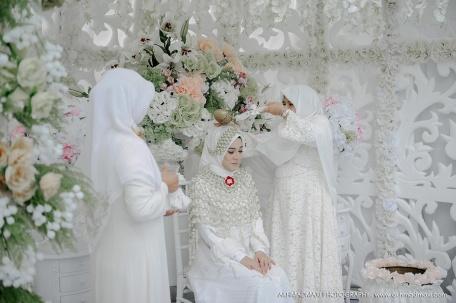 akhmadmaxiphotography_soraya&wildan2017 (19)