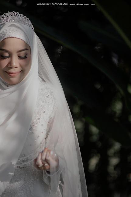 akhmadmaxiphotography_soraya&wildan2017 (34)