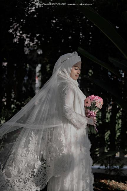 akhmadmaxiphotography_soraya&wildan2017 (35)