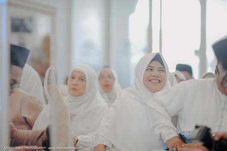 akhmadmaxiphotography_soraya&wildan2017 (44)