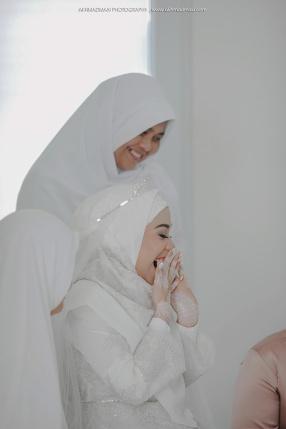 akhmadmaxiphotography_soraya&wildan2017 (51)
