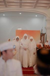 akhmadmaxiphotography_soraya&wildan2017 (64)