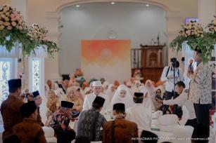 akhmadmaxiphotography_soraya&wildan2017 (71)