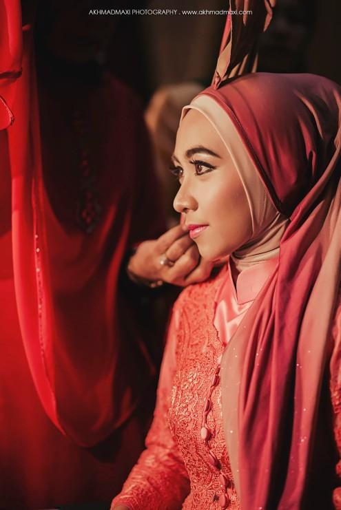 akhmadmaxifilm&photography_varisha&mahesa2017 (1)