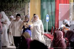 akhmadmaxifilm&photography_varisha&mahesa2017 (20)